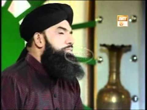 Imran Shaikh Attari 2012   May Sadqay Jaon   Madani Rang Wich