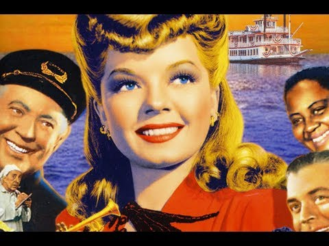 Dixie Jamboree (1944) - Full Movie