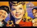 Dixie Jamboree (1944) - Full Movie