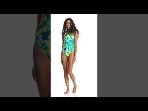 nike-women's-drift-graffiti-crossback-one-piece-swimsuit-|-swimoutlet.com