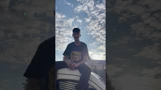 Unser Mervan erzählt seine Geschichte 😍✅💪♥️😎
