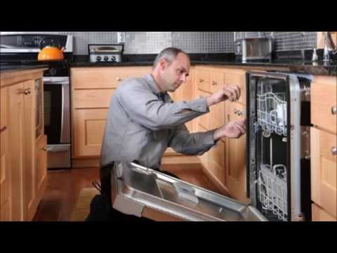 Best Electric Appliance Installation Las Vegas NV | Service-Vegas