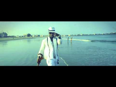 King Donny B-summertime official music video (Burundi & Rwanda music 2016)
