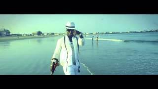 King Donny B-summertime official music video (Burundi & Rwanda music 2016)