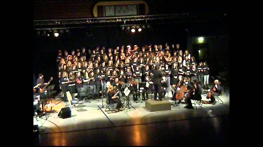 Phantom Der Oper Siegen