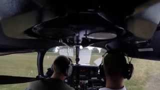 Výhliadkový let + Pilotovanie, letisko Kráľová pri Senci