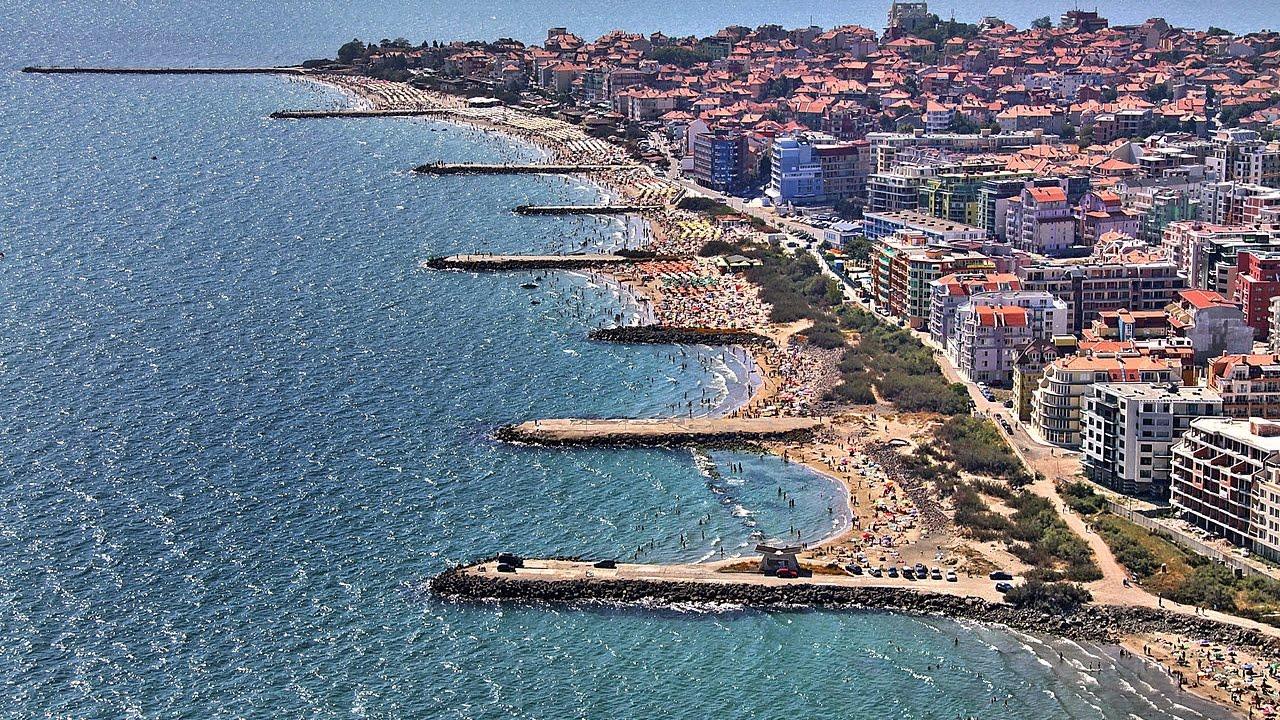 курорт бургас болгария фото отзывы расцветку психологи