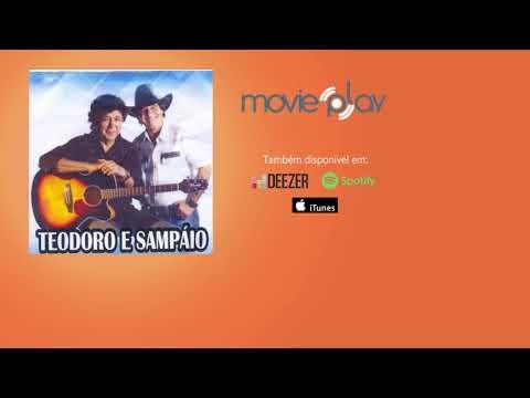 PITOCO BAIXAR TEODORO E DO MUSICA SAMPAIO