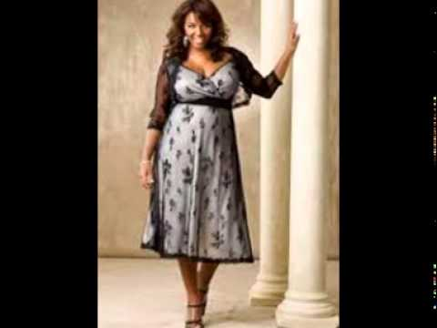 JCPenney Plus Size Formal Dresses – Fashion dresses