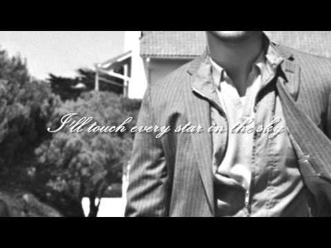 So This Is Love - Ilene Woods & Mike Douglas [Lyrics]