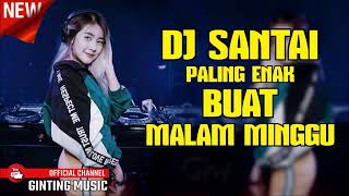 Viral Party Remix Malam Minggu Remix Santai 2019 Dj Cantik 2019