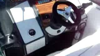 Doral Elegante 2008 Luxury Sport Cruiser