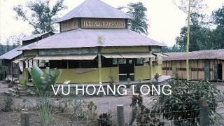 TÌM EM TRONG KỶ NIỆM - TB: VŨ HOÀNG LONG