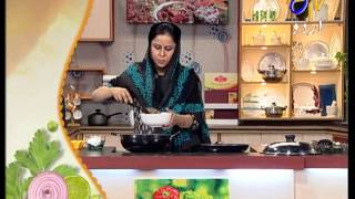 Aks - e - Rasoi - Chicken Changezi \u0026 Chicken Samosa