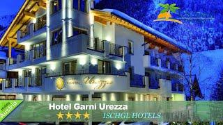Hotel Garni Urezza - Ischgl Hotels, Austria(, 2017-01-22T13:08:11.000Z)