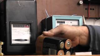 6 Volts battery hack