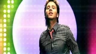 Fake (Gay Club Video Remix) Сергей Лазарев (SERGEY)