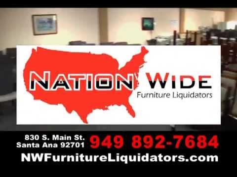 nationwide-furniture---used-office-furniture-orange-county