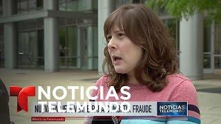 Noticias Telemundo, 19 de abril de 2017 | Noticiero | Noticias Telemundo