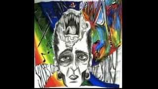 Elyk Retsof - Somebody