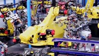 KIRCHHOFF Automotive image film