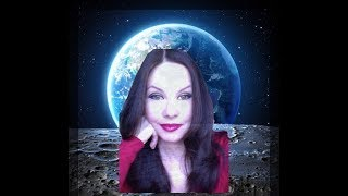 AQUARIUS THE PAST BACK FROM THE DEAD MAY FULL MOON 2019