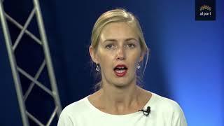 видео ЦБ РФ решил повысить устойчивость Бинбанка
