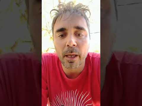 Onelife Onecoin Montevideo 12 febrero 2018