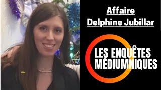 Enquête Médiumnique 13 | Delphine Jubillar : Pourquoi, Comment ? | Bruno Voyant Médium Disparition