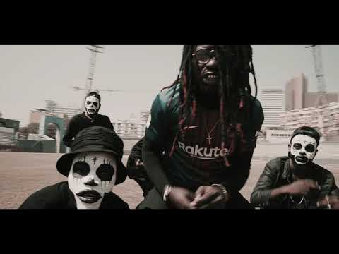 paulelson---novo-messi-video-clip-oficial