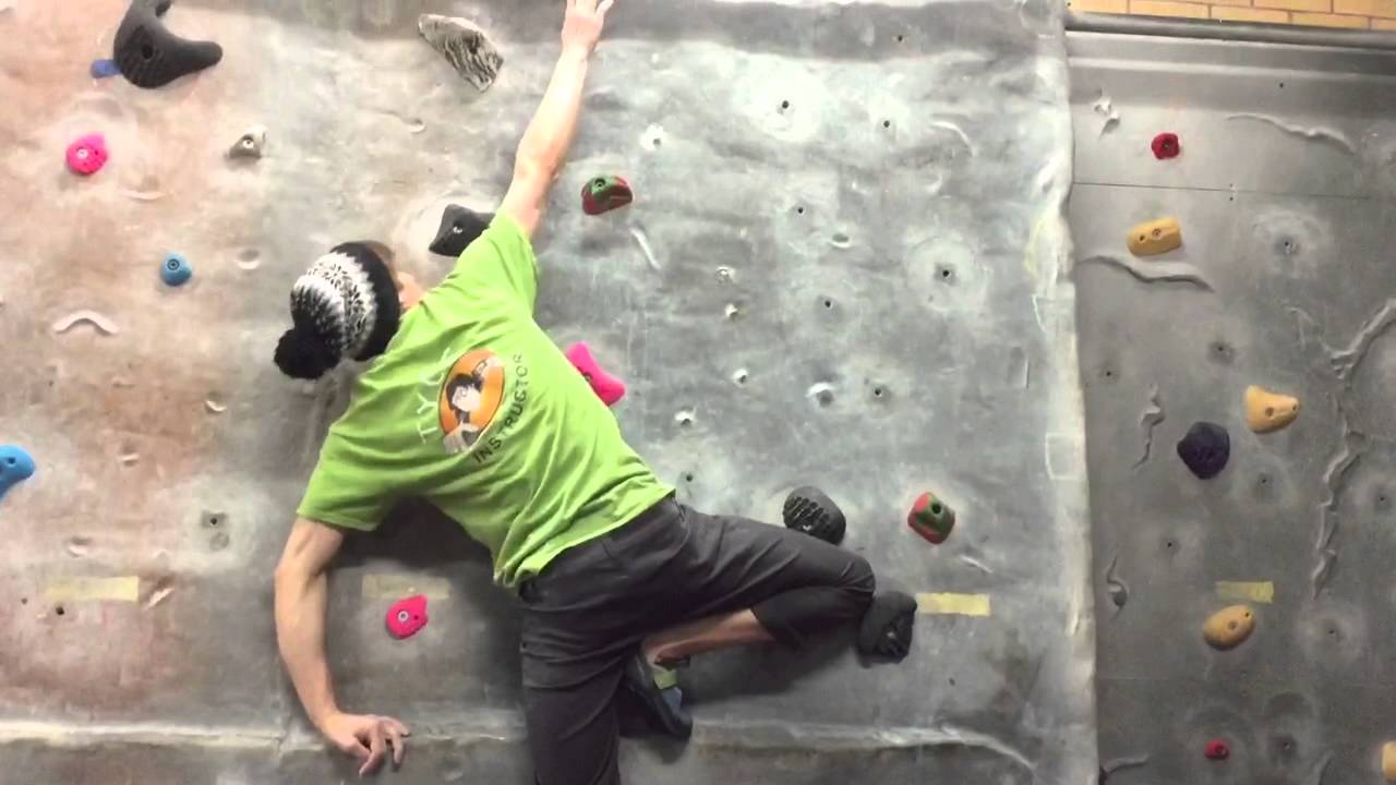 Walmart Kids Climbing Rock