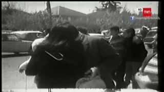 Avance: 1973 El año que cambió nuestras vidas (HD 720p)