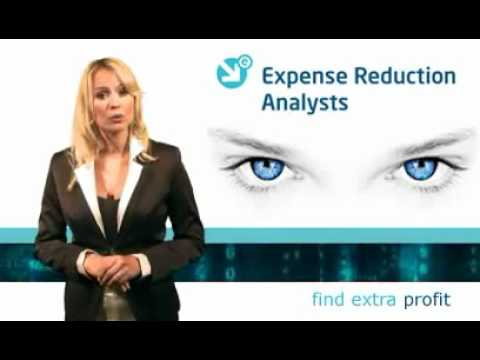 Expense Reduction ...
