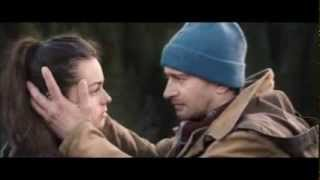 Географ глобус пропил 2013 Виктор Сергеевич и Маша в походе