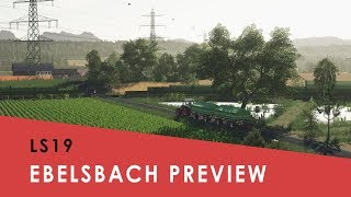 "[""CnC"", ""LS"", ""Landwirtschafts"", ""Simulator"", ""4K"", ""Videos"", ""Testvideo"", ""LS19"", ""19"", ""Farming"", ""Farming Simulator"", ""Modding"", ""Mods"", ""LS19 Mods"", ""FS19 Mods"", ""Farming Videos"", ""Farm Videos"", ""Videos Claas"", ""Ebelsbach Map"", ""Ebelsbach"", ""Map"", ""FS"