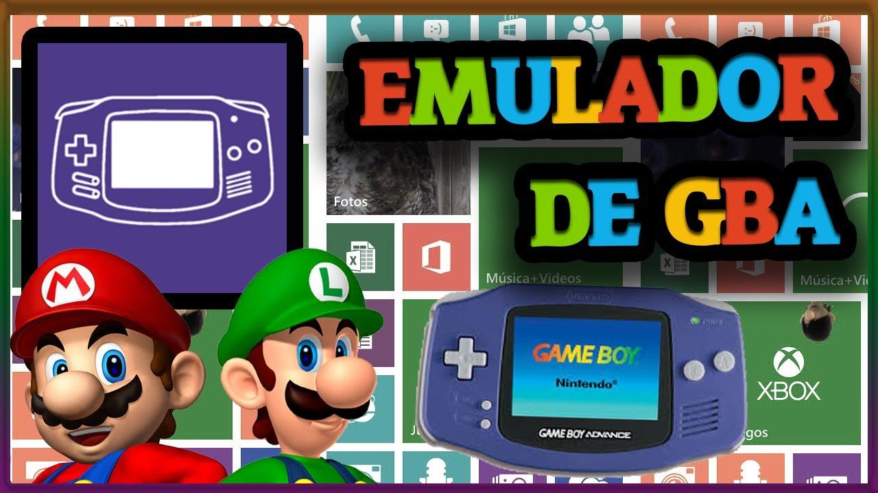 Gameboy color emulator windows phone - Gameboy Color Emulator Windows Phone 29