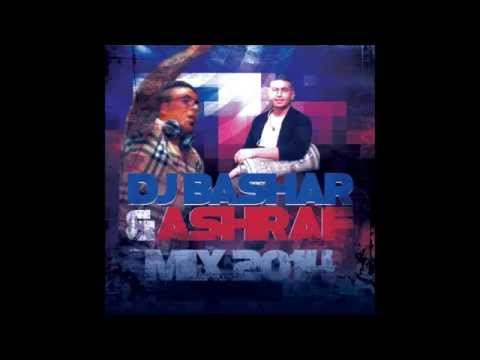 Hussein Al Deek - El Donia Zghereh // حسين الديك الدنيا صغيرة MIX 2014 // DJ BASHAR & ASHRAF