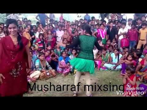 O bijuria Sun baby Mujhko Chun DJ Musharraf.
