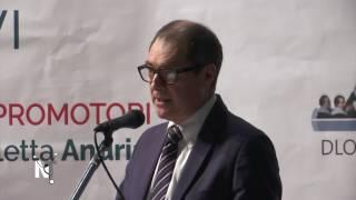 CODICE DEONTOLOGICO COMMENTATO 2017 DA ARTICOLO 11 A 15 - dott. De Simone
