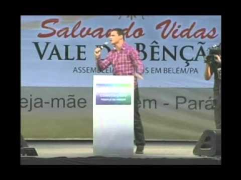 Eric Fernando= Portões Celestiais