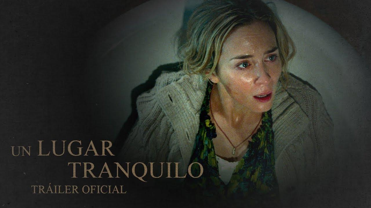 Alta Infidelidad Pelicula Completa la película de terror que dejará sin habla al mundo en 2018