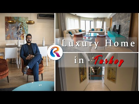 luxury-project-in-istanbul-|-property-tour-taksim-and-seaview-apartments-|-fba-|-relinks