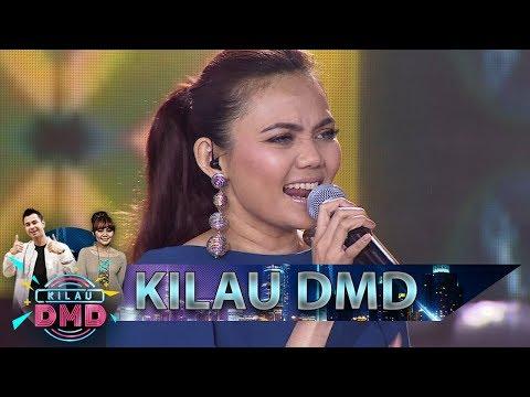Wah Keren, Rina Nose Nyanyi HAYANG KAWIN - Kilau DMD (24/1)