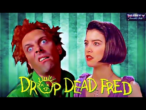Download 10 Things You Didn't Know About DropDeadFred