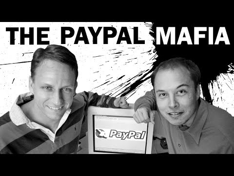 the-incredible-story-of-the-paypal-mafia