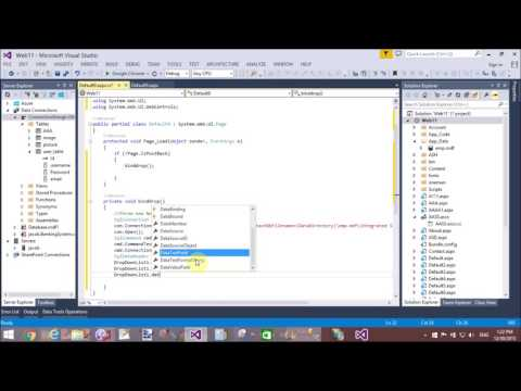 Add+item+at+index+0first+position+in+ASPNET+DropDownList+using+c#