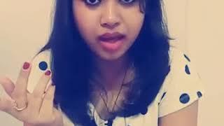 Tere chehre se nazar (Karaoke 4 Duet) Rashmi Tripathi