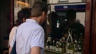 Tourisme : bilan à Paris et en Essonne