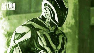 MAX STEEL   Official International Trailer [Superhero Movie] HD