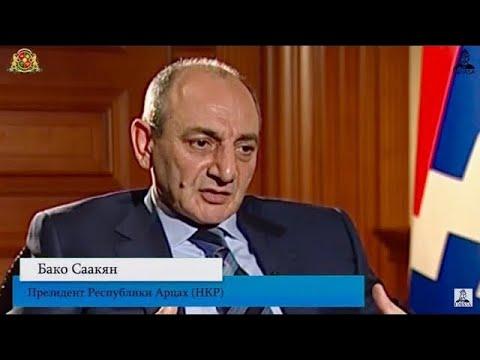 Война в Карабахе: вероятность и последствия